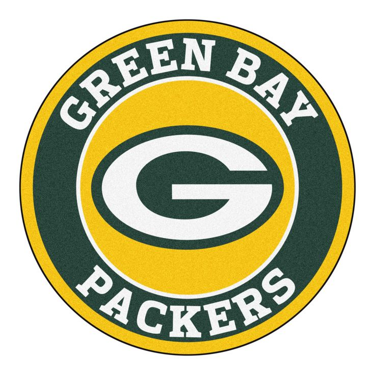 736x736 Best Green Bay Packers Pictures Ideas Watch