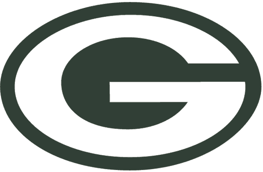 532x349 Filegreen Bay Packers Old Logo.png