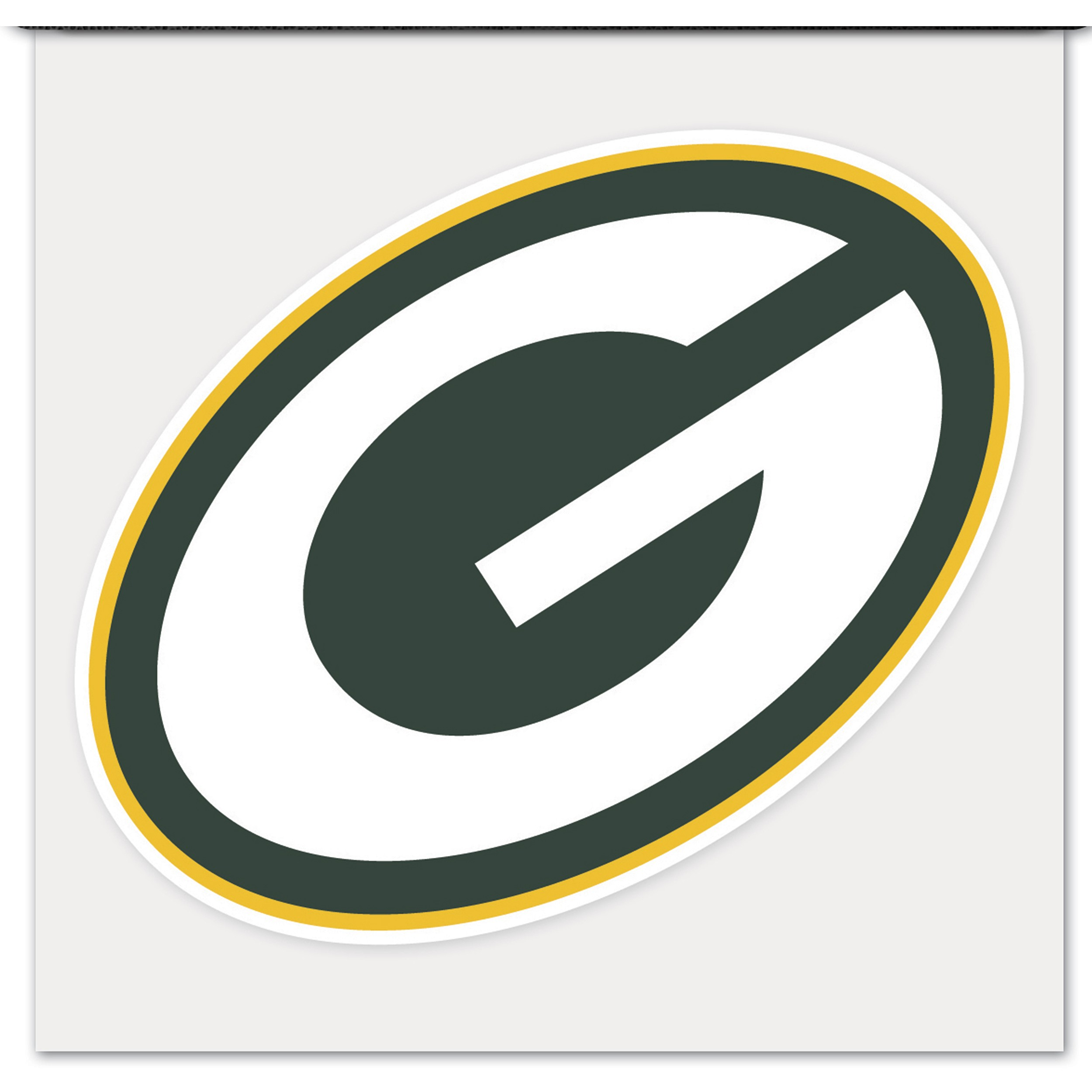 2500x2500 Green Bay Packers