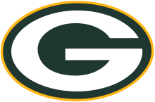 220x145 2013 Green Bay Packers Season