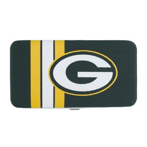 300x300 Green Bay Packers