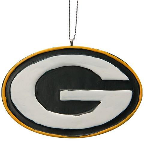 480x480 Green Bay Packers Sports Giveaways