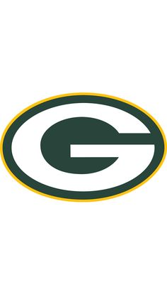 236x418 Green Bay Packers 1980 Green Bay Packers Funny