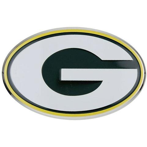 480x480 Green Bay Packers All Sports N Jerseys