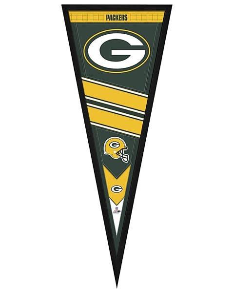 480x600 Green Bay Packers Ez Sports