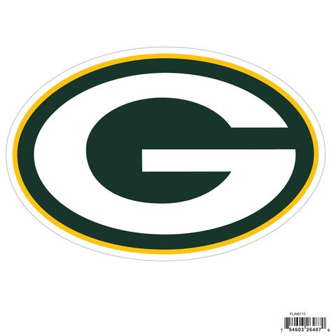 480x480 Green Bay Packers Loyal Sport Fans