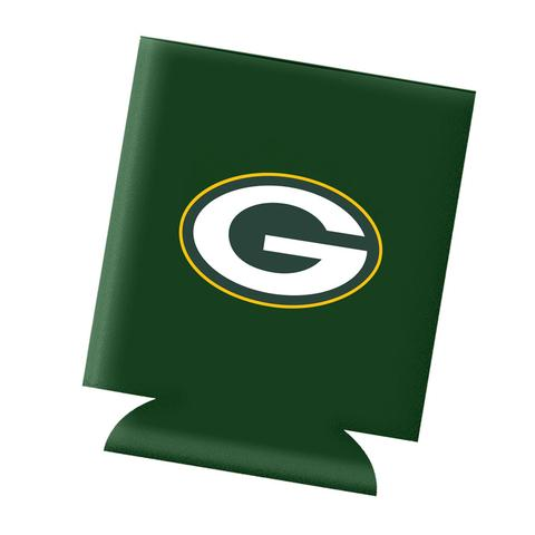 480x480 Green Bay Packers Mustang Wholesale