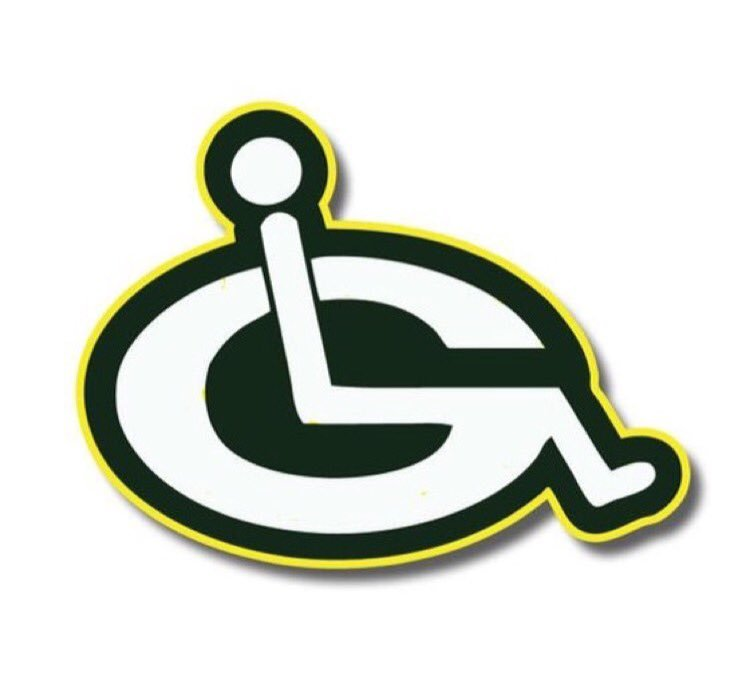 750x682 Hope Clicks Eternal The Green Bay Packers [Door Flies Open]