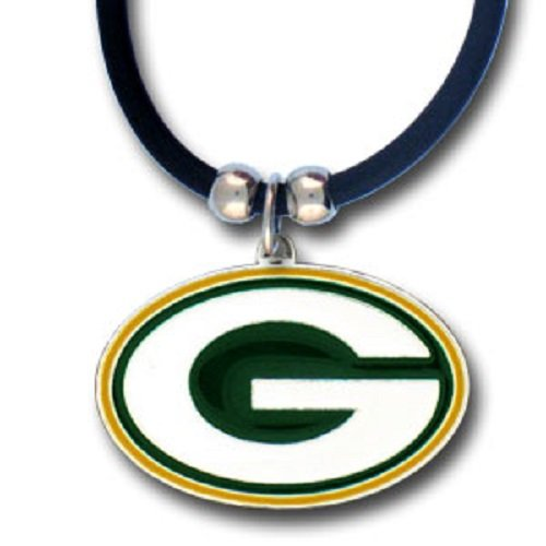 500x500 Packers Jewelry, Green Bay Packers Jewelry, Packers Jewelry