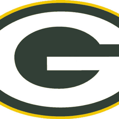 400x400 Packers Play By Play (@packers Pbp) Twitter