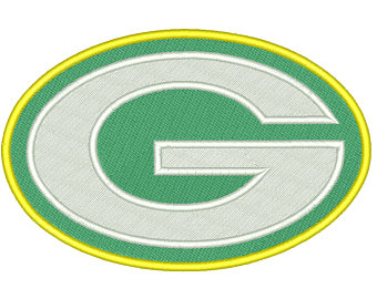 340x270 Packers Logo Etsy