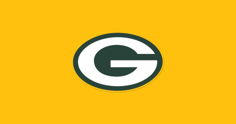 800x419 Packers Vs. Bears