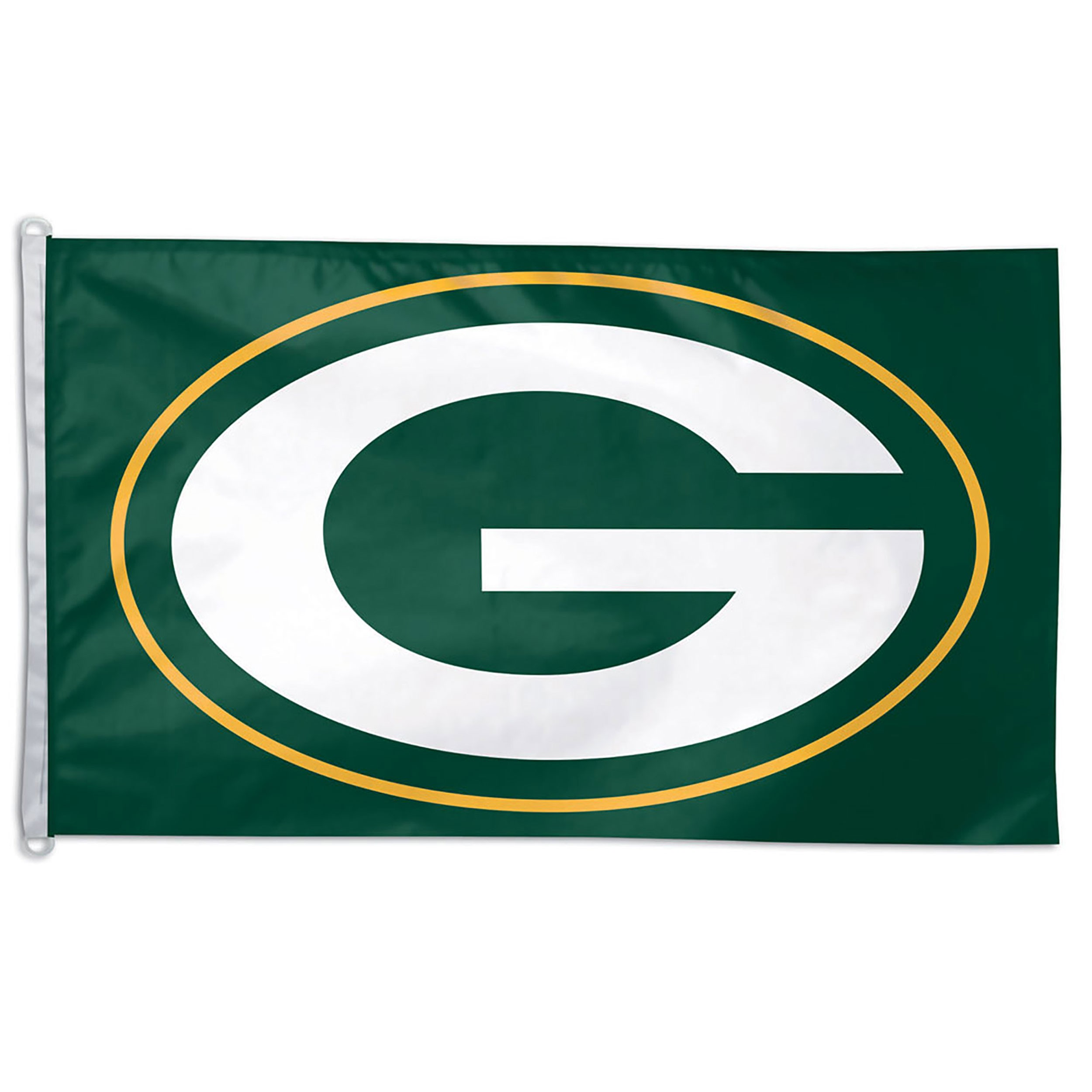 2500x2500 Bay Packers