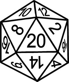 236x279 Pagan Clipart Dungeons And Dragon