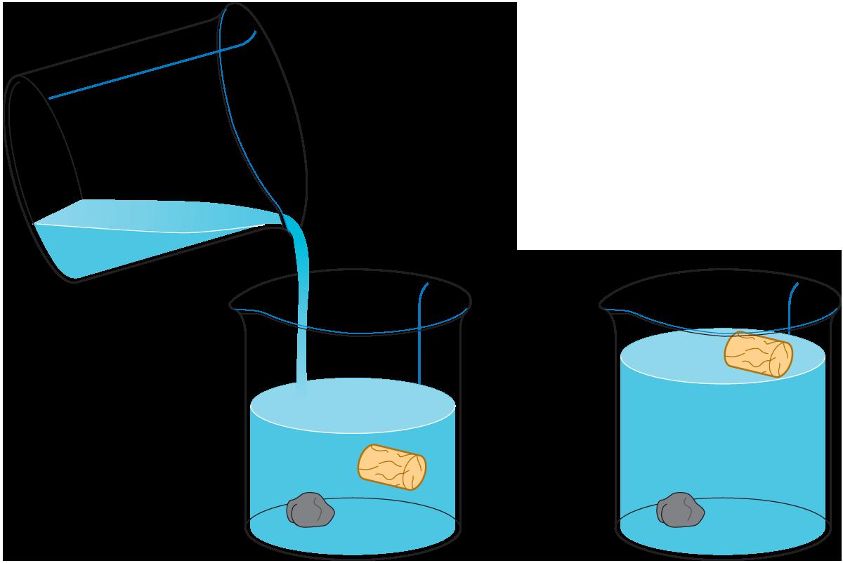 1200x802 Centrifugal Separators And Milk Standardization Dairy Processing