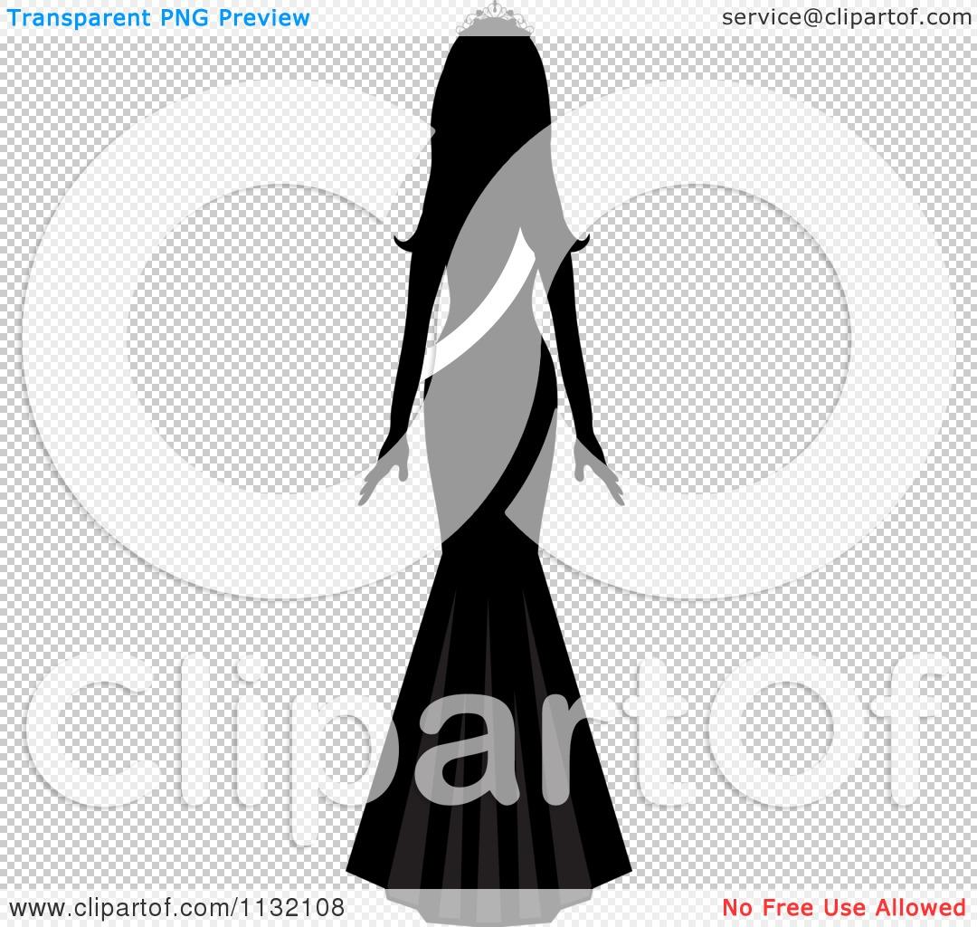 1080x1024 Crown Clipart Sash