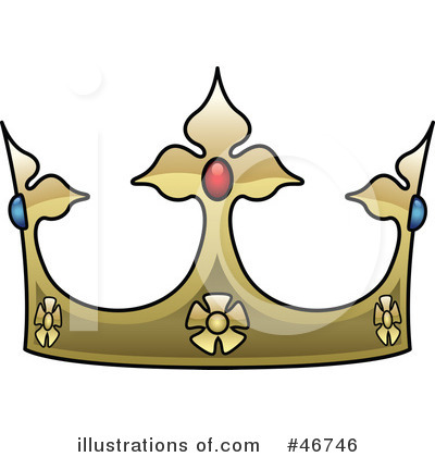 400x420 Gallery For Gt Pageant Crown Clipart