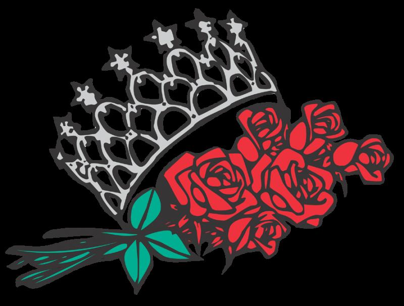 800x606 Idaho International Pageants