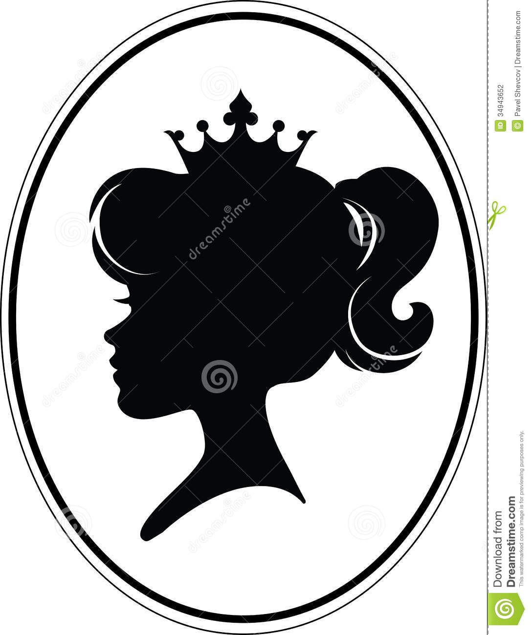 1086x1300 Pageant Crown Silhouette Clipart