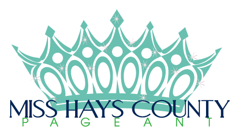 493x283 Pageant Logos