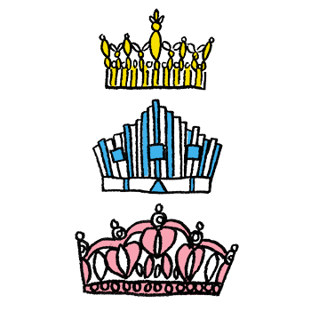 Pageant Crown Clipart Free Download Best Pageant Crown Clipart On