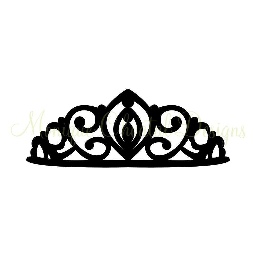 999x999 Crown Royal Clipart Pageant Crown