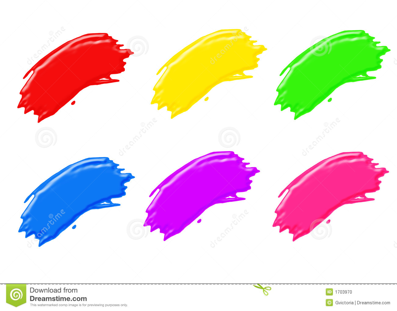1300x1019 Paint Brush Stroke Clip Art Nvsi