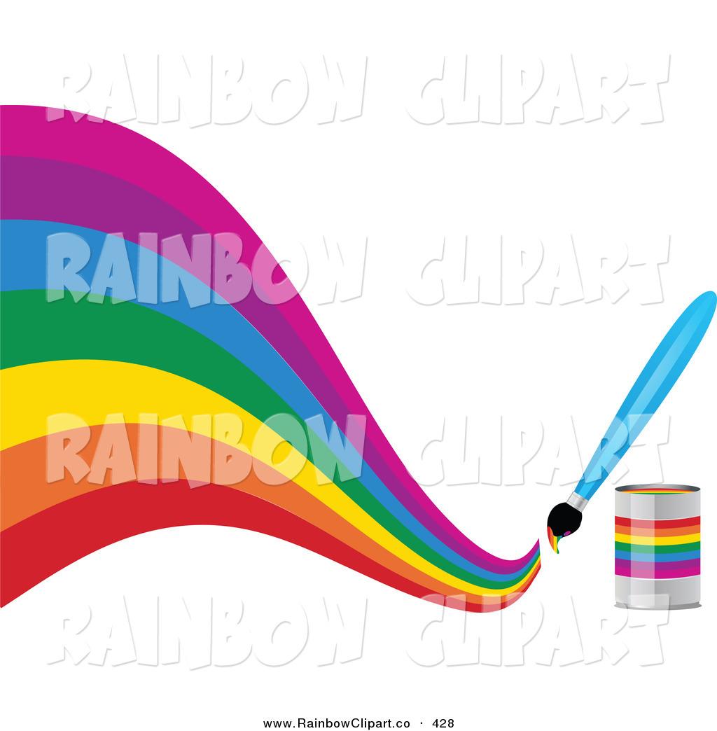 1024x1044 Brush Clipart Creative