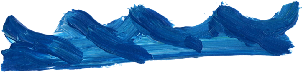 Paint Brush Stroke Png