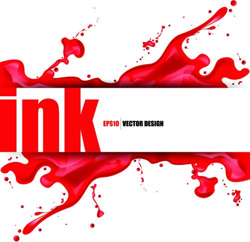 500x483 Paint Bucket Vector Art Free Vector Download (214,574 Free Vector