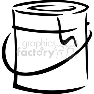 300x300 Painting Clipart Painter Tool