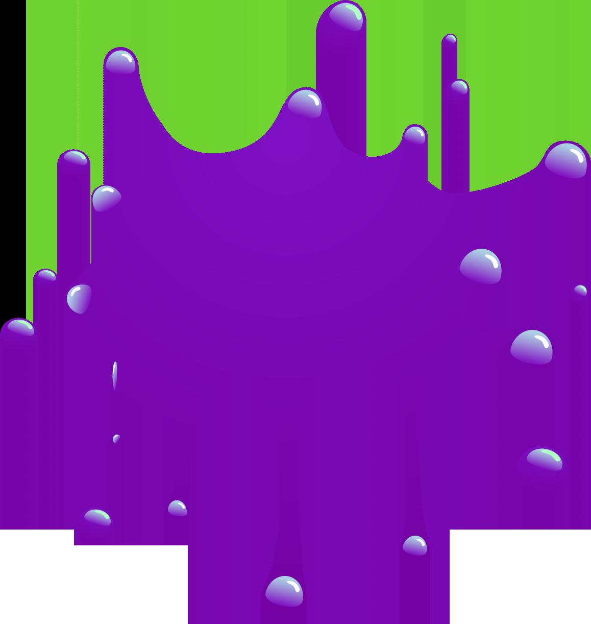 1158x1222 Paint Splatter Clip Art