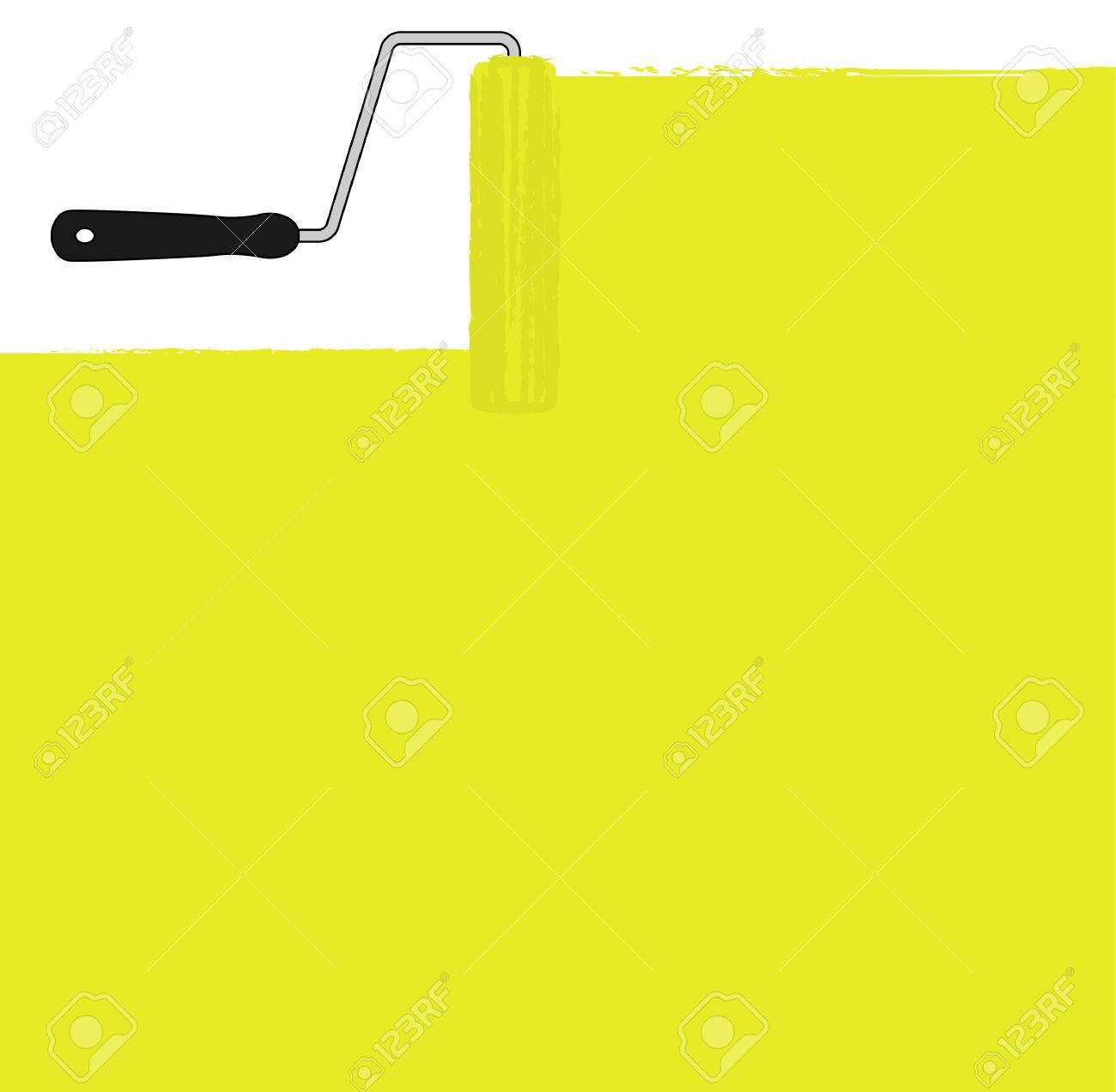 1300x1272 Paint Brush Clip Art Png. Paint Brush Png Image Clip Art Png M