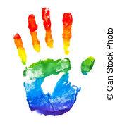 163x179 Painting Clipart Paint Splat