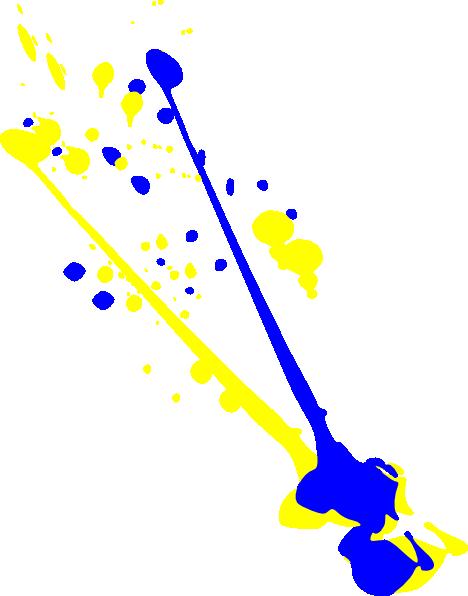 468x596 Splatter Png, Svg Clip Art For Web