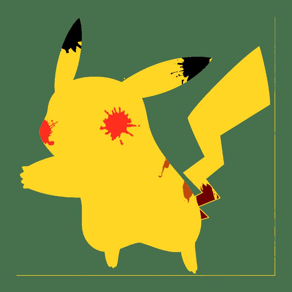 1024x1024 Yellow Paint Splatter Clip Art. Pin Yellow Clipart Paint Splash 2