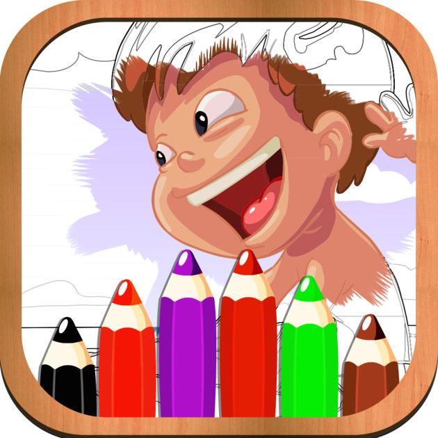 630x630 Paint Color Kid