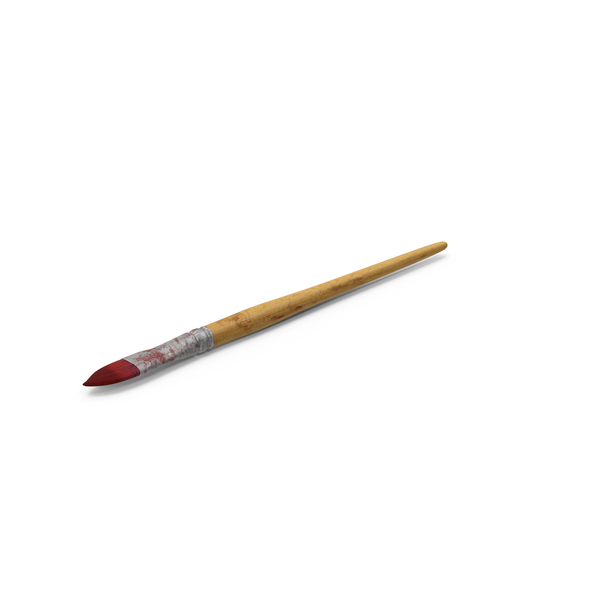 600x600 Related Paint Brush Png Images Amp Psds For Download Pixelsquid