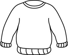 pajama clipart free download best pajama clipart on clipartmag com