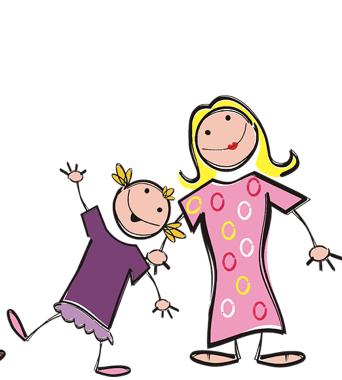 342x380 Mother Daughter Pj Party Sands Montessori Parent Organization