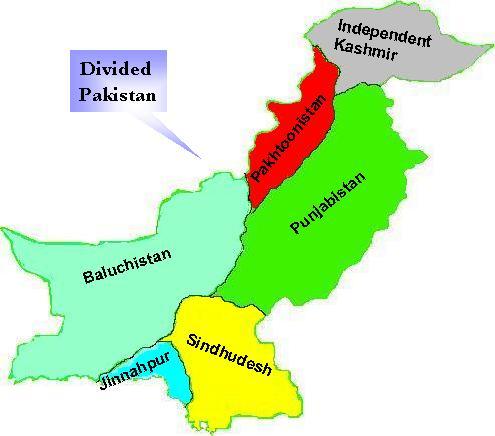 495x436 Map Of Pakistanpakistan Digital Maps Street Level Information. Map