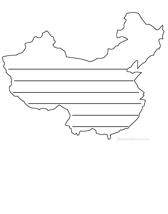 Pakistan map outline free download best pakistan map outline on 590x752 asia gumiabroncs Images