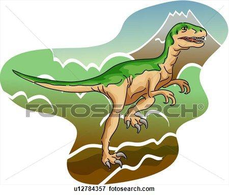450x384 Paleontologist Clipart Panda Free Images, Paleontologist Clip Art