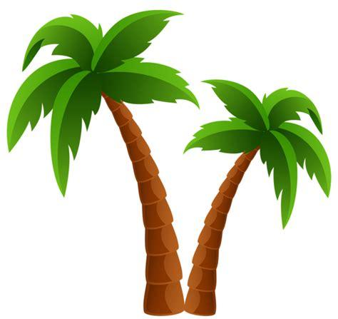 474x447 Palm Leaf Clipart Clip Art Library, Landscape Palms Clip Art