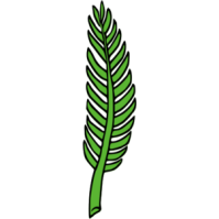 199x199 Palm Leaves Clip Art – Cliparts