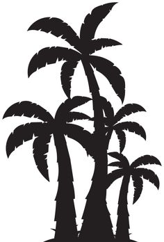 236x348 Palm Tree Png Image Clipart Graphics Palm, Clip