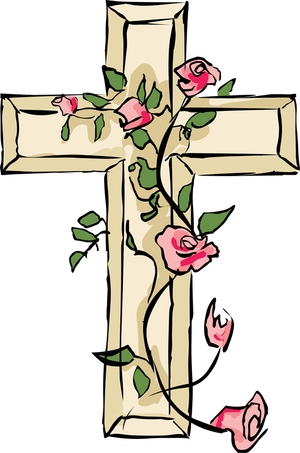 300x453 Good Friday Clipart Beautiful Clipart Of Good Friday 2017