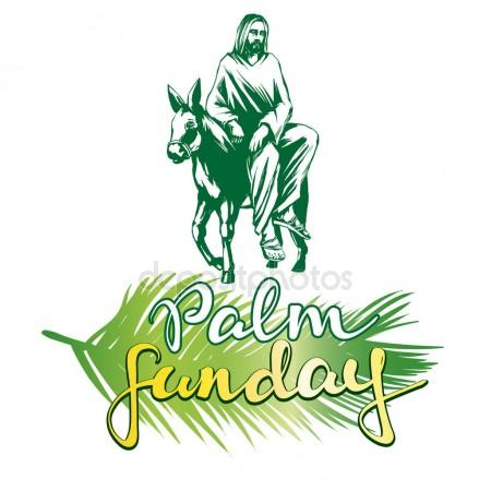 450x450 Hosanna Stock Vectors, Royalty Free Hosanna Illustrations