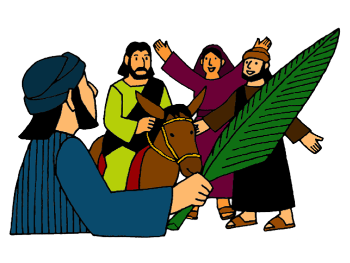 700x525 Sunday School Jesus Clip Art – Merry Christmas amp Happy New Year Arts