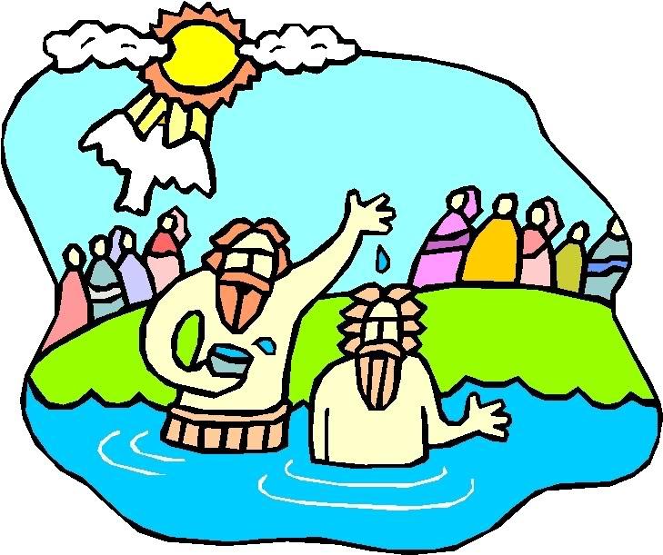 729x611 Religious Graphics